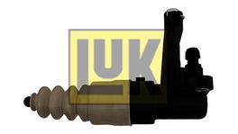 Clutch Slave Cylinder 512 0011 11 LuK