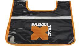 Maxi Trac 4x4 Winch Damper