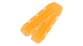 MAXTRAX - MK2 4x4 Recovery Tracks FJ Yellow