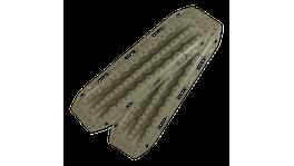 MAXTRAX - MK2 4x4 Recovery Tracks Olive Drab