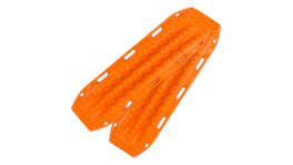 MAXTRAX - MK2 4x4 Recovery Tracks Orange