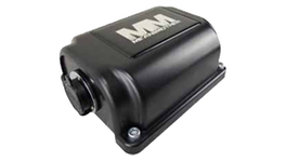 Mean Mother Winch Control Box Boss Series 12V CB02