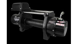 Mean Mother 4x4 Boss Electric Winch 9500lb Bare EB9500B