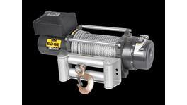 Mean Mother 4x4 Edge Electric Winch 12000lb 24V EW12000-24V