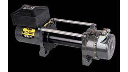 Mean Mother 4x4 Edge Electric Winch 9500lb Bare EW9500B