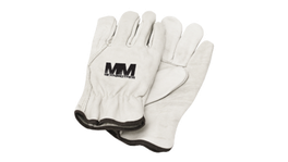 Mean Mother Off Road Recovery Gloves MMLG