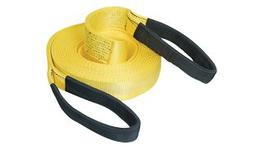 Mean Mother MMSS11T Snatch Strap 9M X 75mm 11T