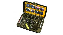 Mean Mother Tyre Repair Kit Heavy Duty MMTG200