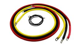 Mean Mother Control Box Cable Kit 1.5m EC03