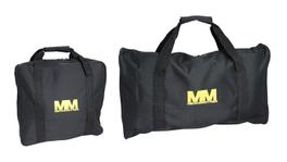 Mean Mother HW1600BG Hand Winch Storage Bag Suits 1600
