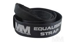Mean Mother Equaliser Strap 12T MMEQ12