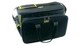 Mean Mother Recovery Bag Large MMKITBAG2