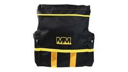 Mean Mother MMSBG Rear Wheel Bag