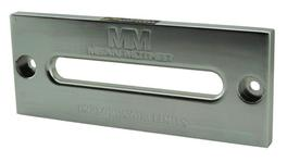 Mean Mother Fairlead Alloy AF01