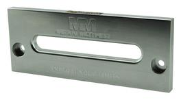 Mean Mother Fairlead Alloy 15mm AF15