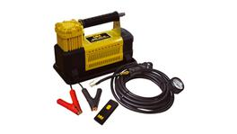 Mean Mother Air Compressor 110L/Min MMACM3