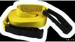 Mean Mother MMW10 Winch Strap 10m x 50mm 4.5T