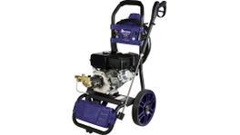 Mechpro Blue Petrol Pressure Washer 7HP 3100psi 9.5L/MIN
