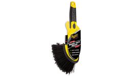 Meguiars Wheel Face Brush AX3100