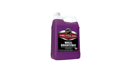 Meguiars Wheel Brightener 19L D14005 91908