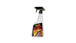Meguiars Hot Shine Tyre Spray G12024