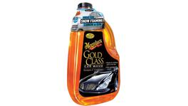 Meguiars Gold Class Shampoo & Conditioner 1.9L G7164 5853