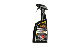 Meguiars Ultimate All Wheel Cleaner 709mL G180124