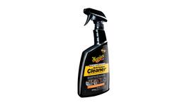 Meguiars Heavy Duty Multi-Purpose Cleaner 709mL G180224