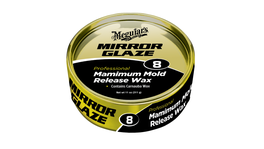 Meguiars Maximum Mold Release Wax 2.0 311g M0811V2