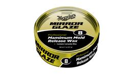 Meguiars Maximum Mold Release Wax 2.0 311g M0811V2