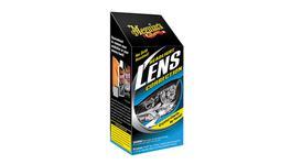 Meguiars Headlight Lens Correction & Polish Kit G3700