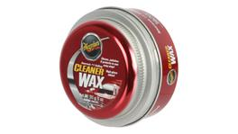 Meguiars Cleaner Wax Paste One Step 311g A1214 9392