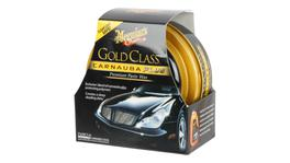 Meguiars Gold Class Carnauba Wax Paste 311g G7014J