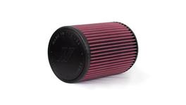 "Mishimoto Performance Air Filter 4.0"" 263412"