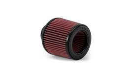 Mishimoto Performance Air Intake (Red) fits Mini Cooper S 262876