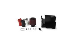 Mishimoto Performance Air Intake (Black) fits Mini Cooper S 262875