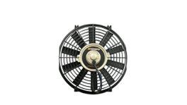 "Mishimoto Slim Electric Fan 12"""
