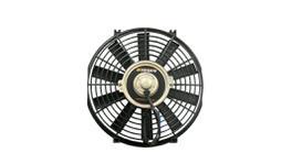"Mishimoto Slim Electric Fan 14"""