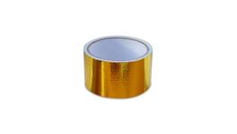 "Mishimoto Heat Defense Heat Protective Tape 2"" x 35' Roll"