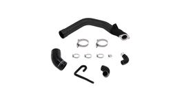 Mishimoto Charge Pipe Kit (Black) fits Subaru WRX 2015