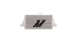 Mishimoto Intercooler (Silver) fits Mitsubishi Evo 7/8/9