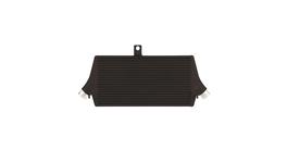 Mishimoto Intercooler (Black) fits Mitsubishi Evo 7/8/9 262696