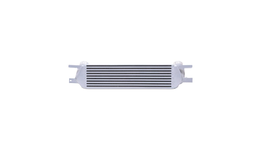 Mishimoto Intercooler (Silver) fits Ford Mustang EcoBoost 2015 262721