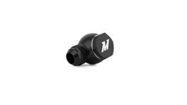 Mishimoto Oil Cooler Kit (Black) fits Subaru WRX/Sti 262809