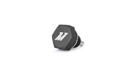 Mishimoto Magnetic Oil Sump Plug M14x1.5(Black)
