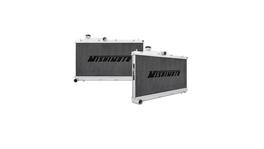 Mishimoto Performance Aluminium Radiator fits Subaru WRX/STI