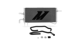 Mishimoto Transmission Cooler (Auto) fits Ford Mustang GT/EcoBoost 2015