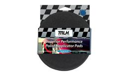 Polish Applicator Pads MLH Superior Performance 64MLH470