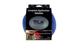 MLH Complete Application Solution 64MLH475