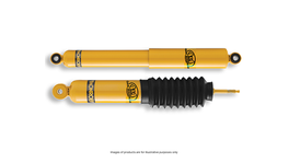 Monroe Gas Magnum TDT Shock Absorber (Pair) 16-0866